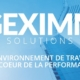 Geximm Solutions
